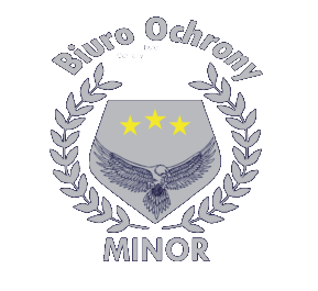 Biuro Ochrony MINOR