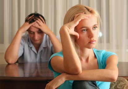 sprawy rozwodowe warszwa